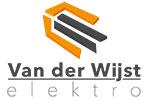 Van der Wijst – Elektro